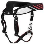 Collare - Neck Brace ACERBIS Adult 2.0