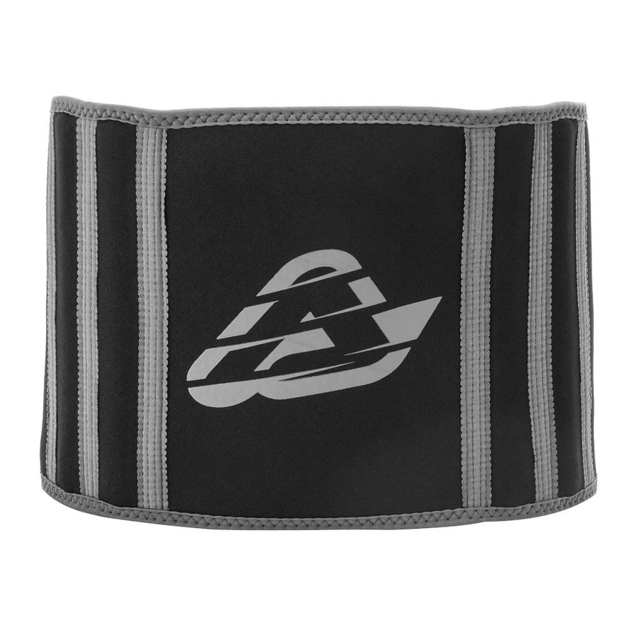 aba529317c58 Fascia Elastica Acerbis K-Belt - Protezioni | Speedup