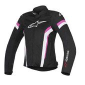 Giacca estiva ALPINESTARS T-GP PLUS RV2 AIR Stella Lady