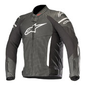 Giacca in pelle ALPINESTARS SP-X Airflow