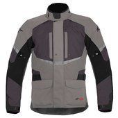 Giacca in tessuto ALPINESTARS Andes Drystar