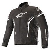 Giacca in tessuto ALPINESTARS T-SP-1 WP