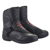 Stivale turismo ALPINESTARS Ridge v2 Waterproof
