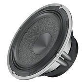 Woofer AUDISON AV 6.5 VOCE