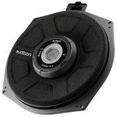 Subwoofer AUDISON APBMW S8-4 BMW Mini