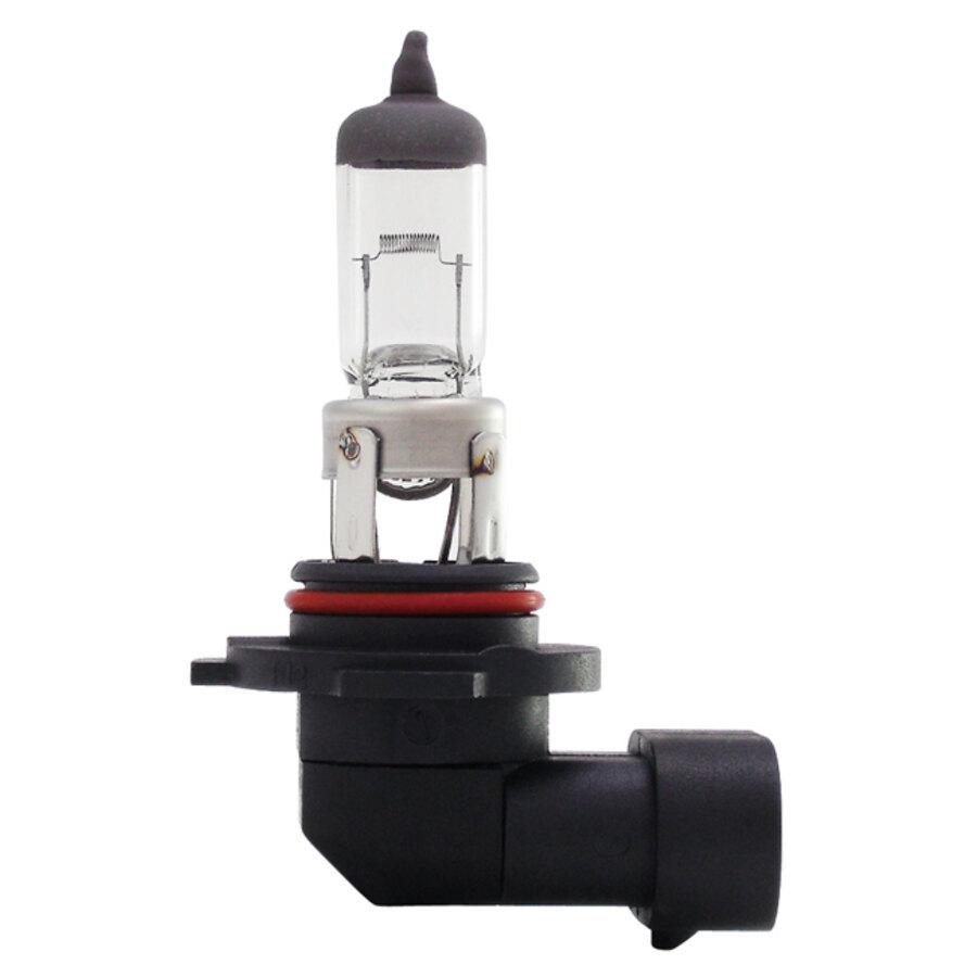 Lampadine altri attacchi ballack original h12 lampadine for Lampadine alogene
