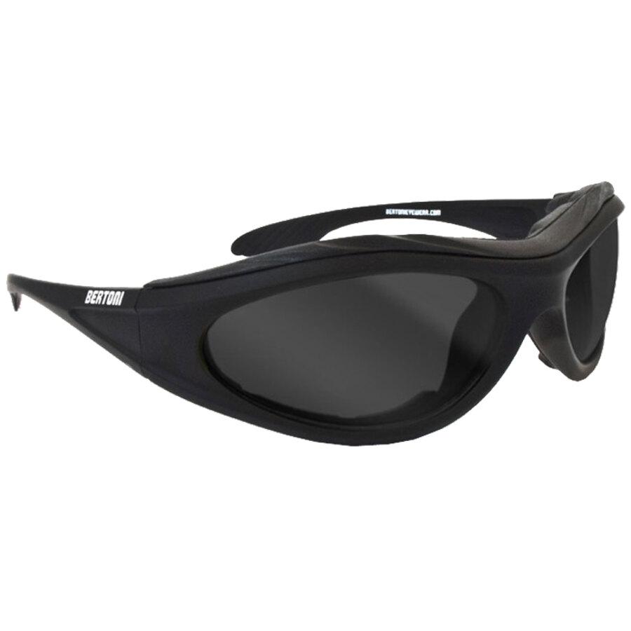 Bertoni Sole Occhiali Da Af125c MotoSpeedup MUqSzVp