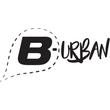 B-URBAN