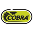 CABLE TIES COBRA