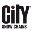 CITY SNOW CHAINS