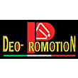 DEO-PROMOTION
