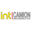 INT CAMION