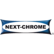 NEXT-CHROME