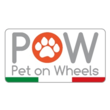PET ON WHEELS