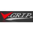 V-GRIP