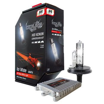 kit xenon hid moto bryte h4 biluce hid hid xenon kit speedup. Black Bedroom Furniture Sets. Home Design Ideas