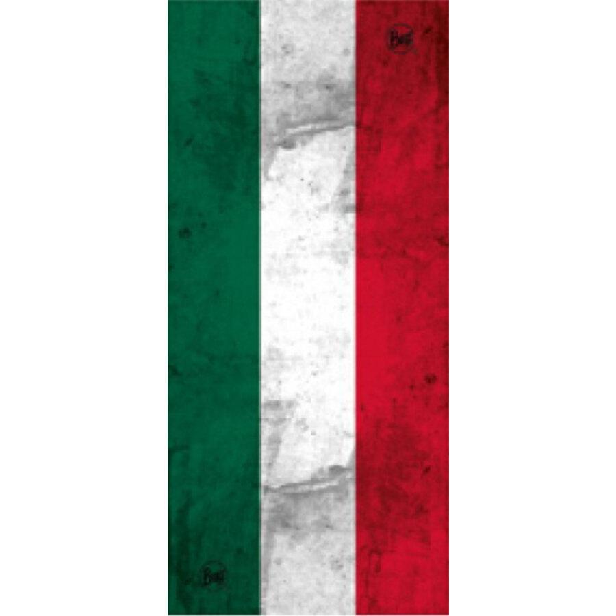 Bandana multifunzione tubolare BUFF Italy Vintage clicca sull immagine per  ingrandirla b3a94b29b650
