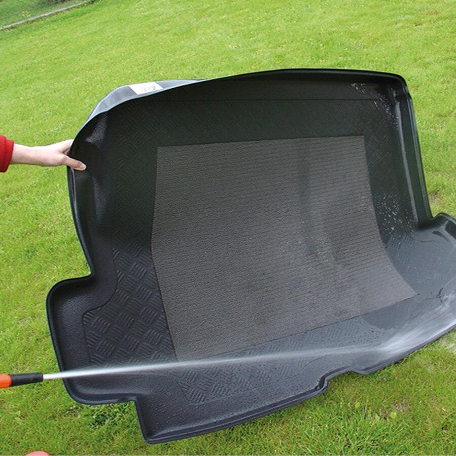 vasca baule bmw serie 3 vasche baule e tappetini bagagliaio per auto speedup. Black Bedroom Furniture Sets. Home Design Ideas
