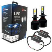 Lampadine H1 D-GEAR Led Headlight Conversion Kit V1