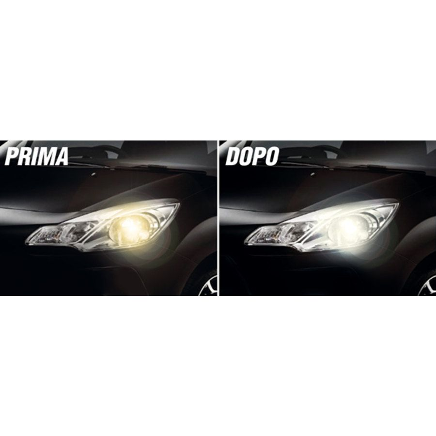 lampadina h : HOME > Auto > Lampadine auto > Lampadine - Alogene Xenon > Lampad...