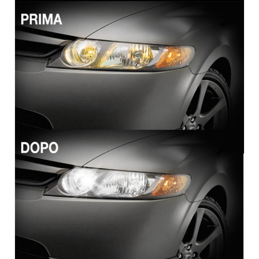 lampadina t : ... auto > Luci per interni e di segnalazione > Lampadina T10 a filamento
