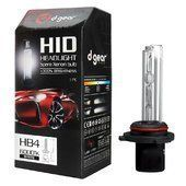 Lampadine H4 D-GEAR HB4 - HID Replacement bulb