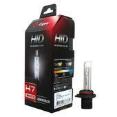 Lampadine H7 D-GEAR H7 - HID Replacement bulb