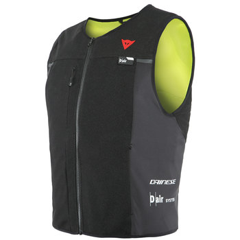 Airbag DAINESE Man D-Air Jacket
