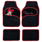 In Moquette universale DISNEY Minnie