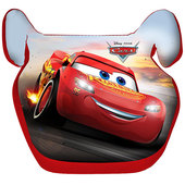 Alzabimbo DISNEY Cars