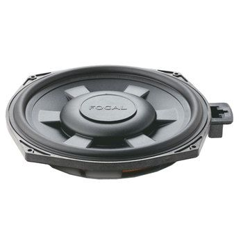 Subwoofer FOCAL IF BMW-SUB