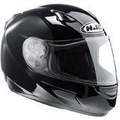 Casco Integrale HJC CL-SP Solid