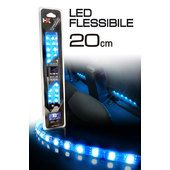 Striscia a Led HYX Flex Led SMD