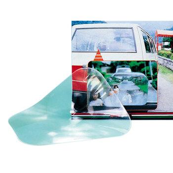 lente grandangolo int auto specchi e vetri speedup. Black Bedroom Furniture Sets. Home Design Ideas