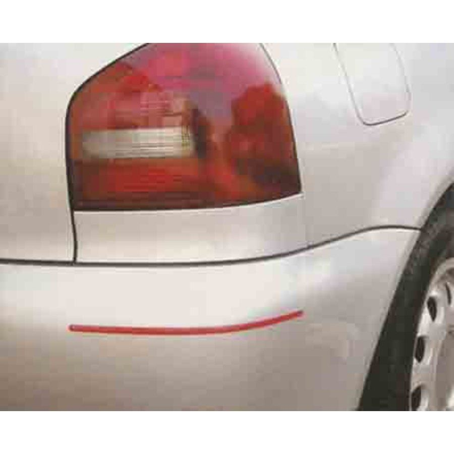 Protezioni porta int auto protezioni e profili speedup - Profili auto per colorare ...