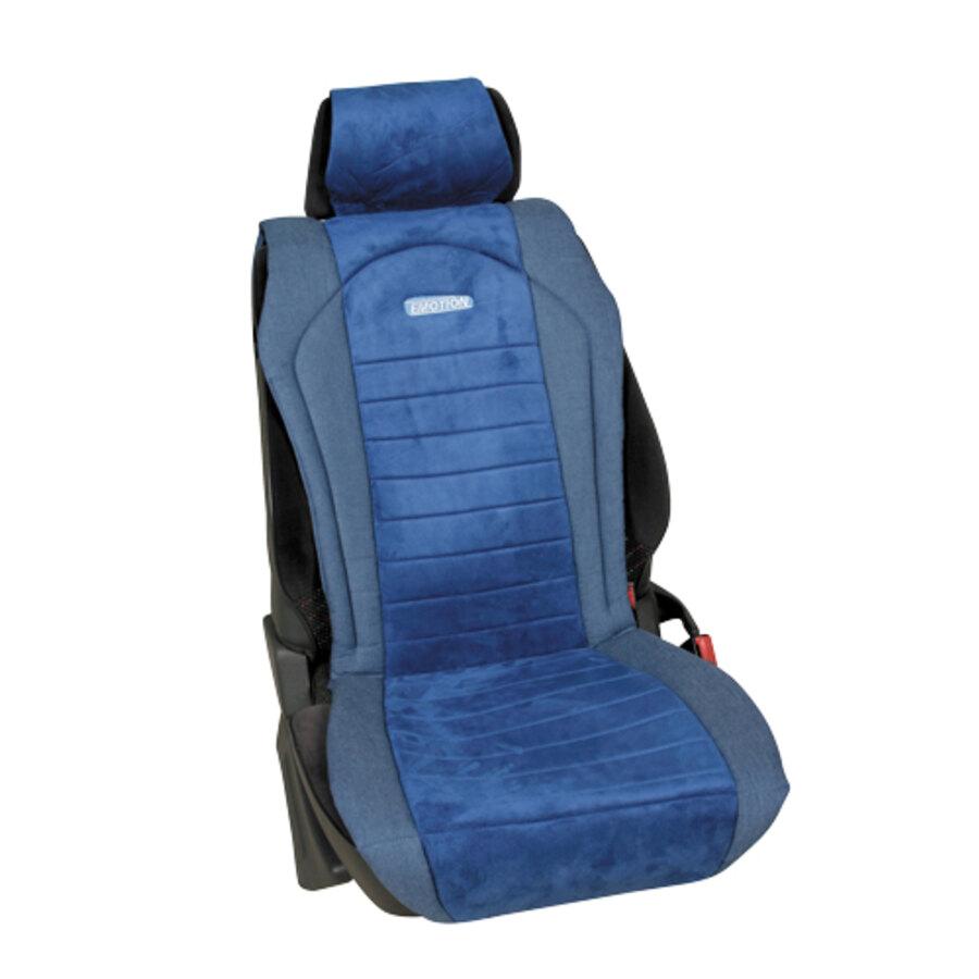 schienale anteriore int auto emotion schienali speedup. Black Bedroom Furniture Sets. Home Design Ideas