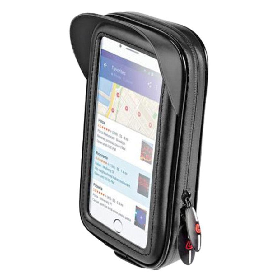 1ab6052d3ba Borsa smartphone e tablet INT MOTO Opti Case clicca sull immagine per  ingrandirla