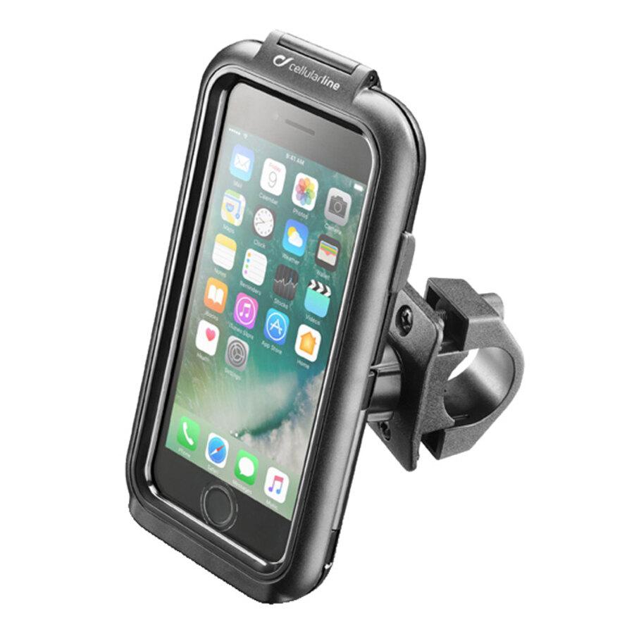 977b16fdd29 Borsa smartphone e tablet INTERPHONE iPhone7 clicca sull immagine per  ingrandirla