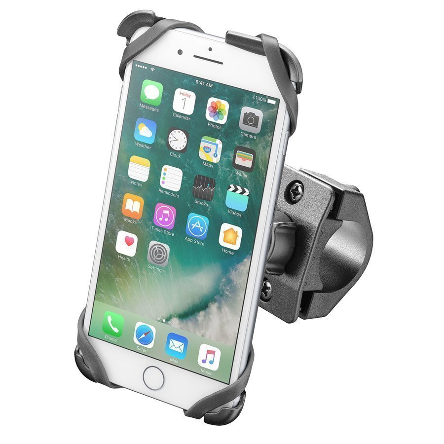eb5e55727ef Borsa smartphone e tablet INTERPHONE Cradle iPhone 7 Plus clicca  sull immagine per ingrandirla