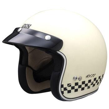 iXS 77 2.2 Motorradhelm - online kaufen - ixs