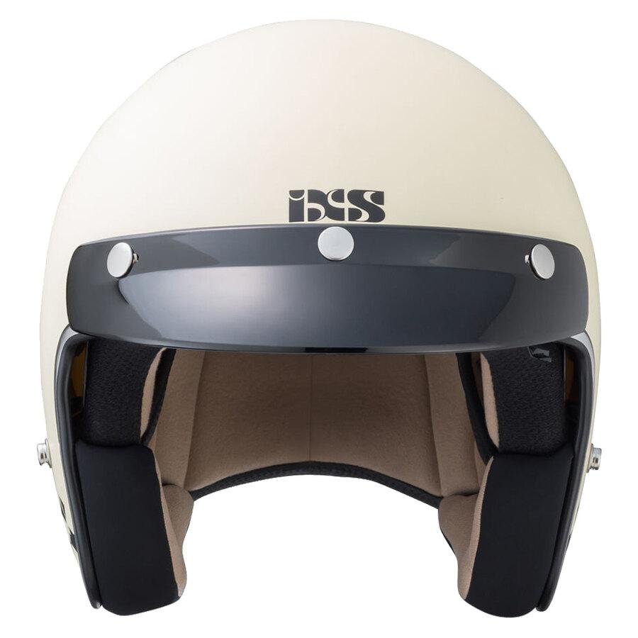 Motorrad TAF | IXS HX 77 Custom Jethelm 19 | Onlineshop