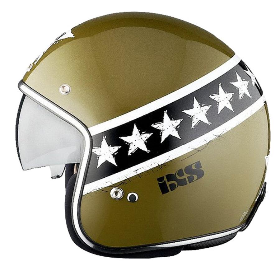 IXS HX 77 Start - buy cheap FC-Moto