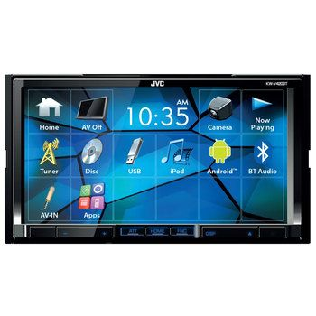 Images Google Maps Free Download in addition Hyundai Elantra In Dash 8inch Hd Led Touchscreen Dvd Gps Version With Free 3d Maps as well Whatsapp Pc  o Descargar E Instalar Whatsapp Pc Taringa furthermore Gps Tracker Live Tracking Spy ID160mqv in addition Deh X9600bt 1 Din Pioneer 1237106. on gps tracker for car on iphone html