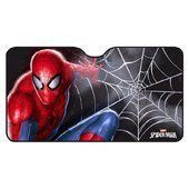 Parasole per parabrezza MARVEL Spiderman
