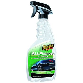 Sgrassante MEGUIARS All purpose cleaner