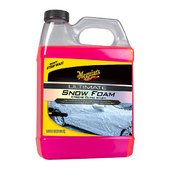 Shampoo MEGUIARS Ultimate Snow Foam
