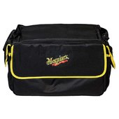 Organizer da baule MEGUIARS Large kit Bag