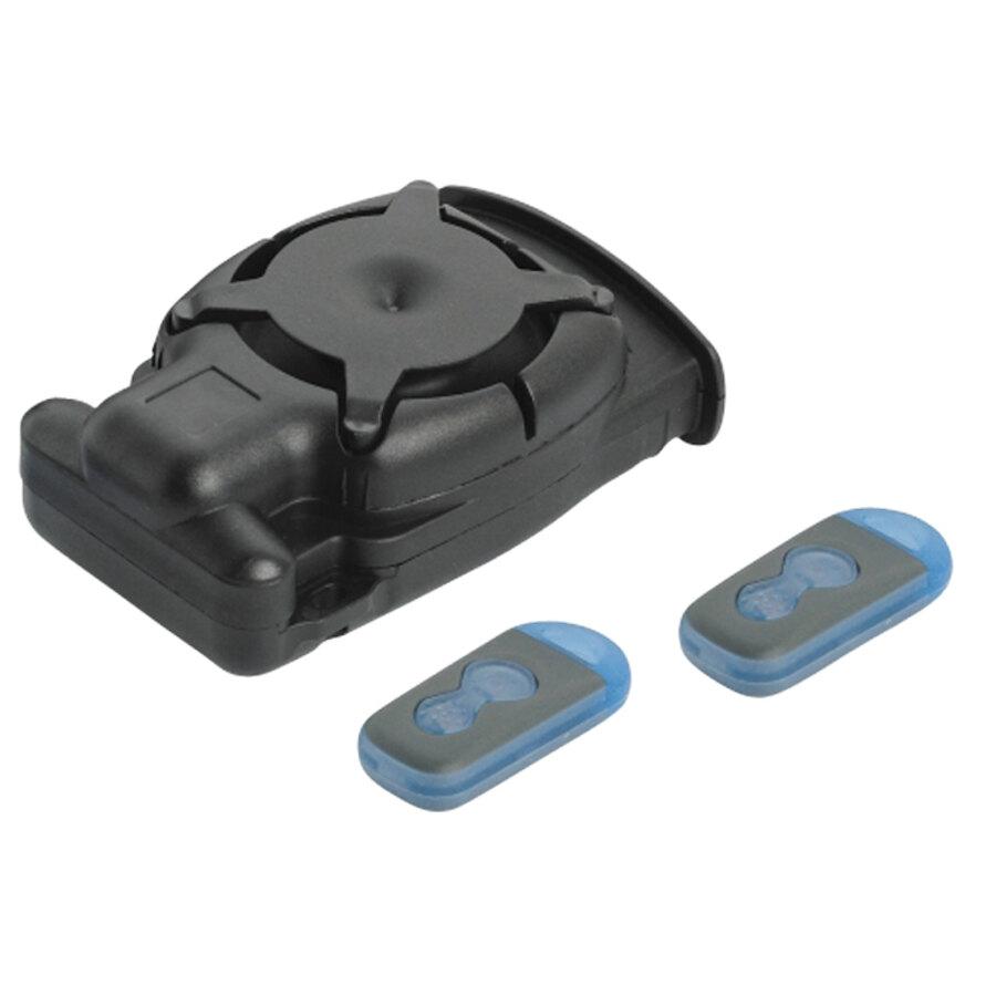 antifurto alimentato meta system legos 3 allarme moto speedup. Black Bedroom Furniture Sets. Home Design Ideas