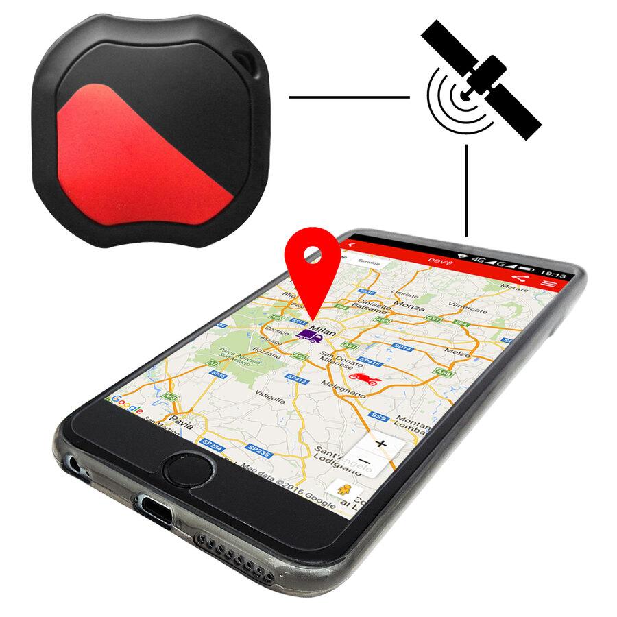 Localizzatore gps vodafone automotive find localizzatore gps tracker speedup