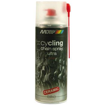 Lubrificante catena MOTIP Chain Spray Ultra